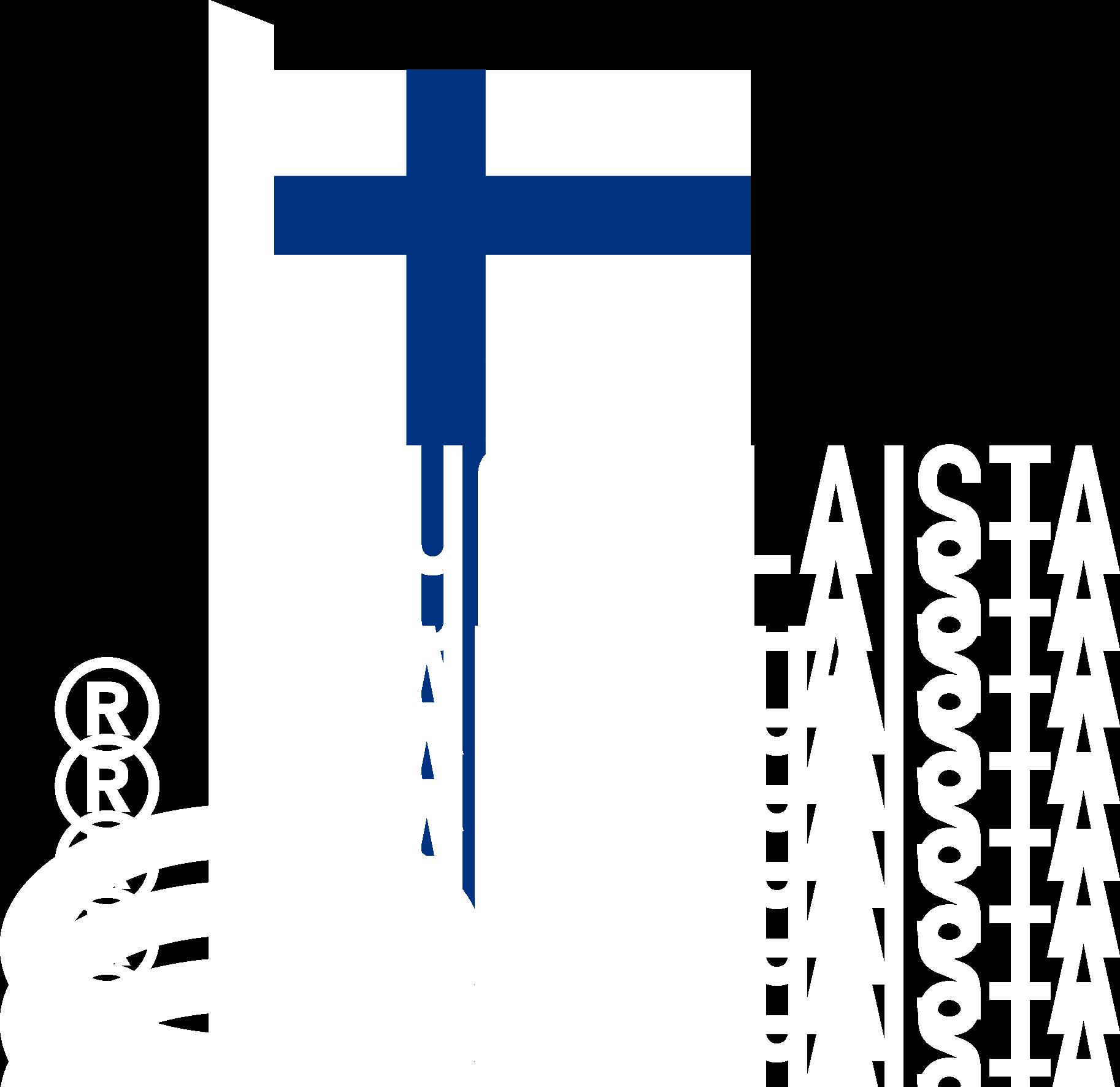 Finnish Service |ruiskuvalu